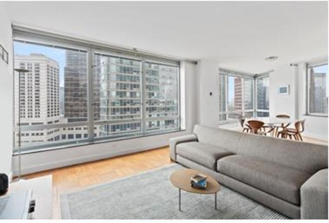 150 Columbus Avenue, Unit 19A Image #1