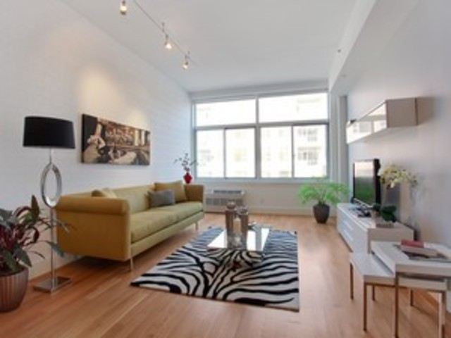 29 South 3rd Street, Unit 2E Image #1