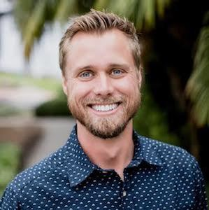 Mark Caspersen, Agent in San Diego - Compass