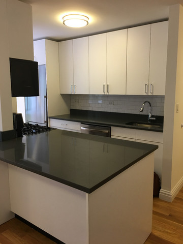 405 East 56th Street, Unit 5L Image #1
