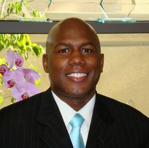 Michael Jefferson, Agent in Los Angeles - Compass