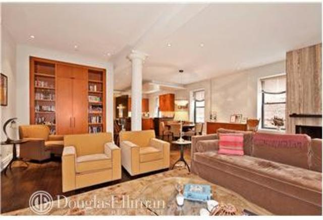 120 West 18th Street, Unit 3B Image #1