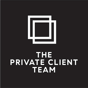 The Private Client Team, Agent Team in NYC - Compass
