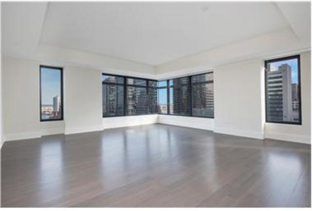 301 East 50th Street, Unit 19A Image #1