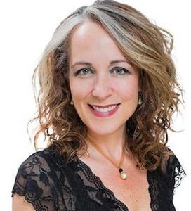 Melanie Fenelon,                       Agent in Austin - Compass