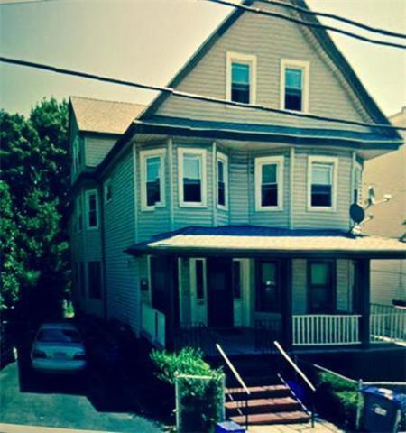 58 Carruth Street Image #1