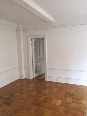 315 West 102nd Street, Unit 9C Image #1