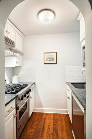 220 East 73rd Street, Unit 1D Image #1
