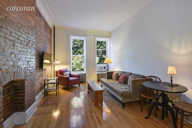 154 West 77th Street, Unit 3F Image #1