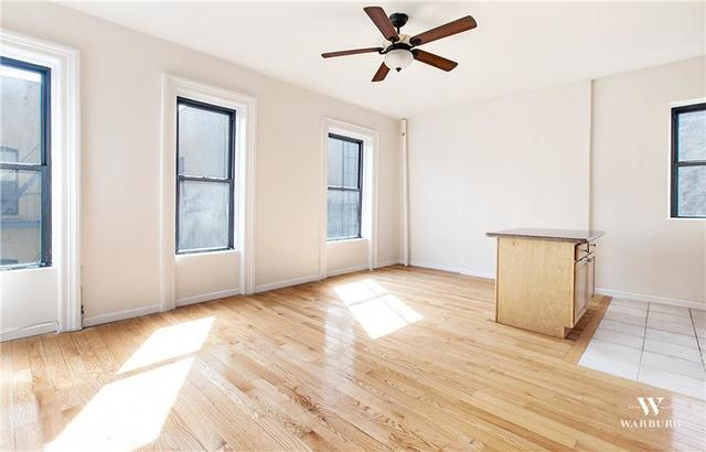 12 West 104th Street, Unit 5R Image #1