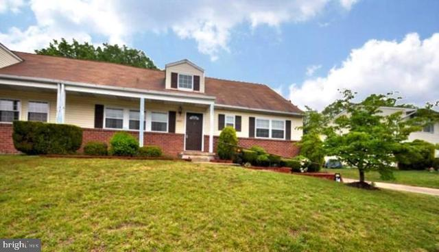 8621 Jessica Lane Perry Hall, MD 21128