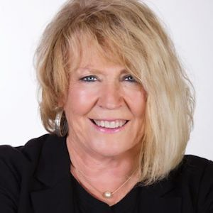 Ginny Zachow, Agent in San Francisco - Compass