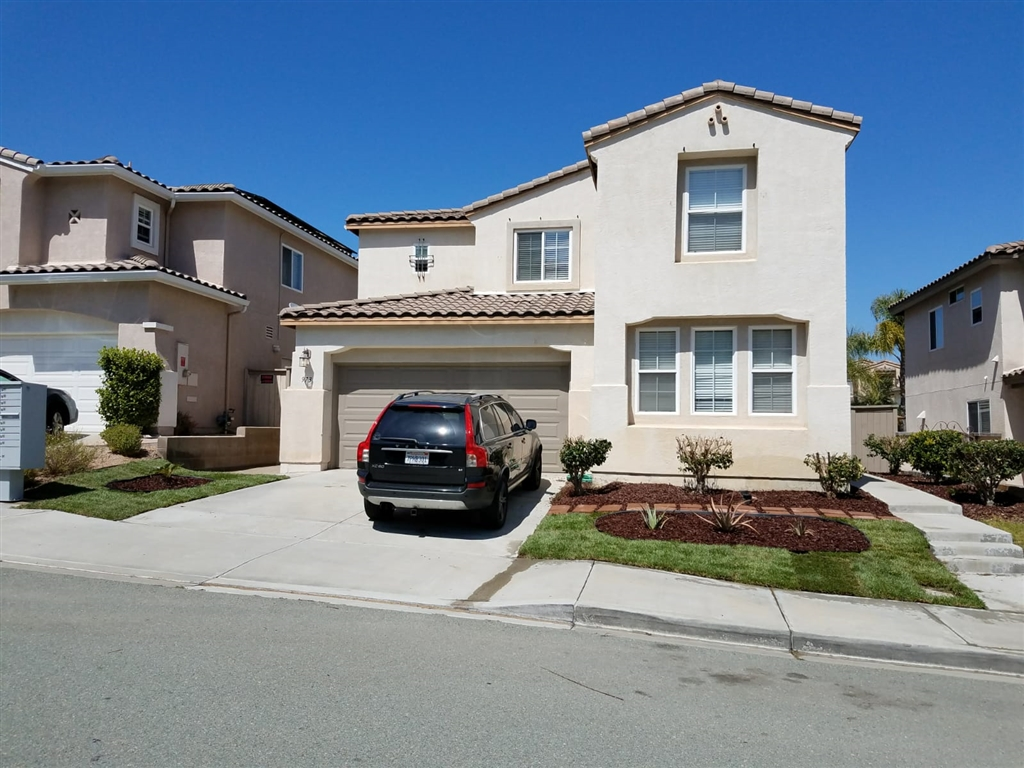 Find Homes for Rent in Eastlake Woods West, San Diego - Compass