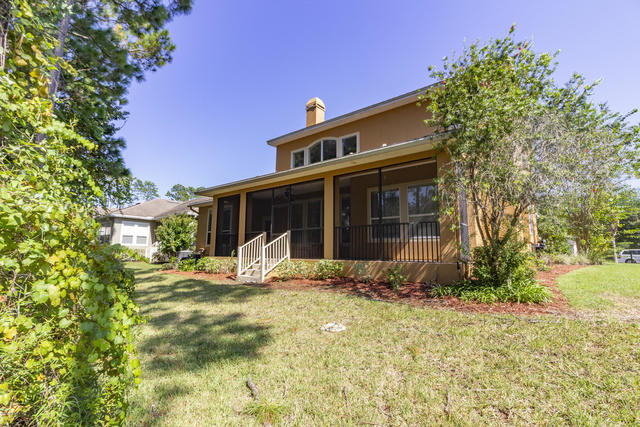 348 Alvar Circle St. Johns, FL 32259
