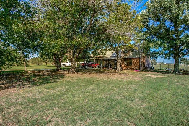 208 County Road 1874 Chico, TX 76431