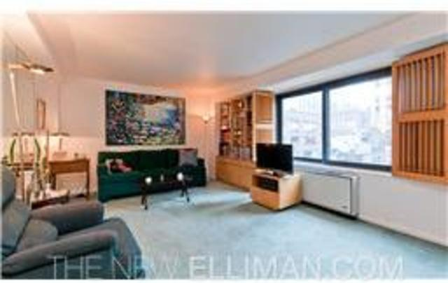 310 Lexington Avenue, Unit 10C Image #1