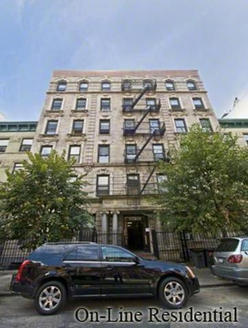 40-42 West 127th Street, Unit 6 Image #1