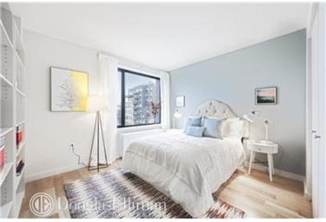 46-09 11th Street, Unit 4B Image #1