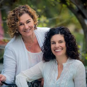 Stacy & Monica,                       Agent in San Diego - Compass