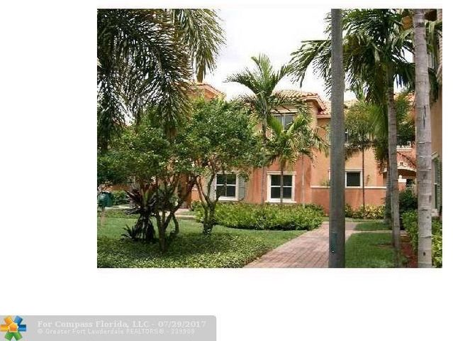 4907 North Harbor Isles Drive, Unit 5507 Image #1