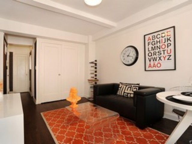 304 East 41st Street, Unit 1304A Image #1