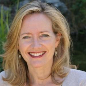 Susan Van Liere