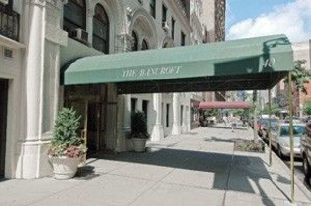 40 West 72nd Street, Unit 61A Image #1