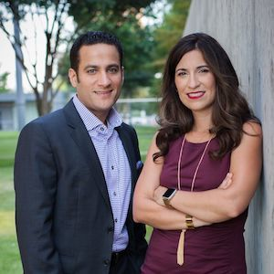 The Fontanez Group,                       Agent in Dallas-Fort Worth - Compass