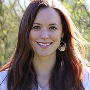 Stephanie Mull,                     Agent in San Francisco - Compass