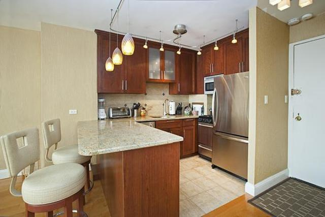 251 East 51st Street, Unit 8H Image #1