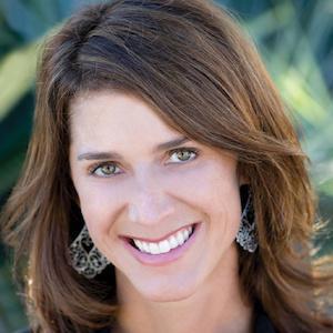 Krista Sozinho,                     Agent in San Diego - Compass