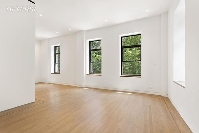 7 Gramercy Park West, Unit 2C Image #1