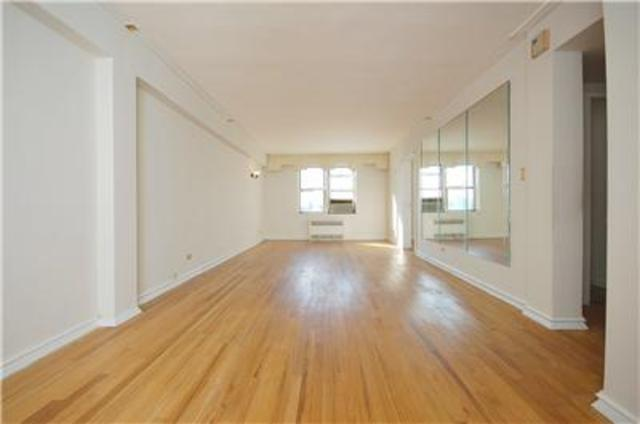 800 Grand Concourse, Unit 5HS Image #1