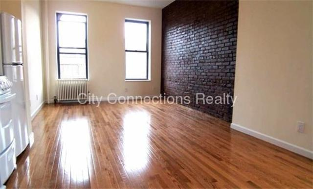 262 West 22nd Street, Unit 24 Image #1