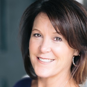 Julia Murtagh, Agent in San Francisco - Compass