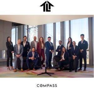 The Litvak Team, Agent Team in NYC - Compass
