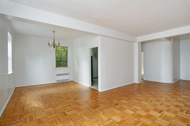 800 Grand Concourse, Unit LMN Image #1