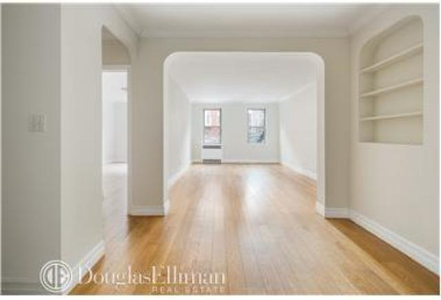 330 East 63rd Street, Unit 7G Image #1