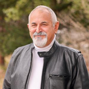 Robert Bolcar