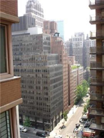 235 East 40th Street, Unit 18I Image #1