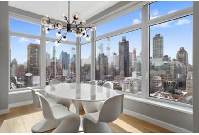 400 East 67th Street, Unit 19A Image #1