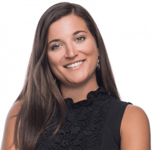 Christina Miller,                     Agent in DC - Compass