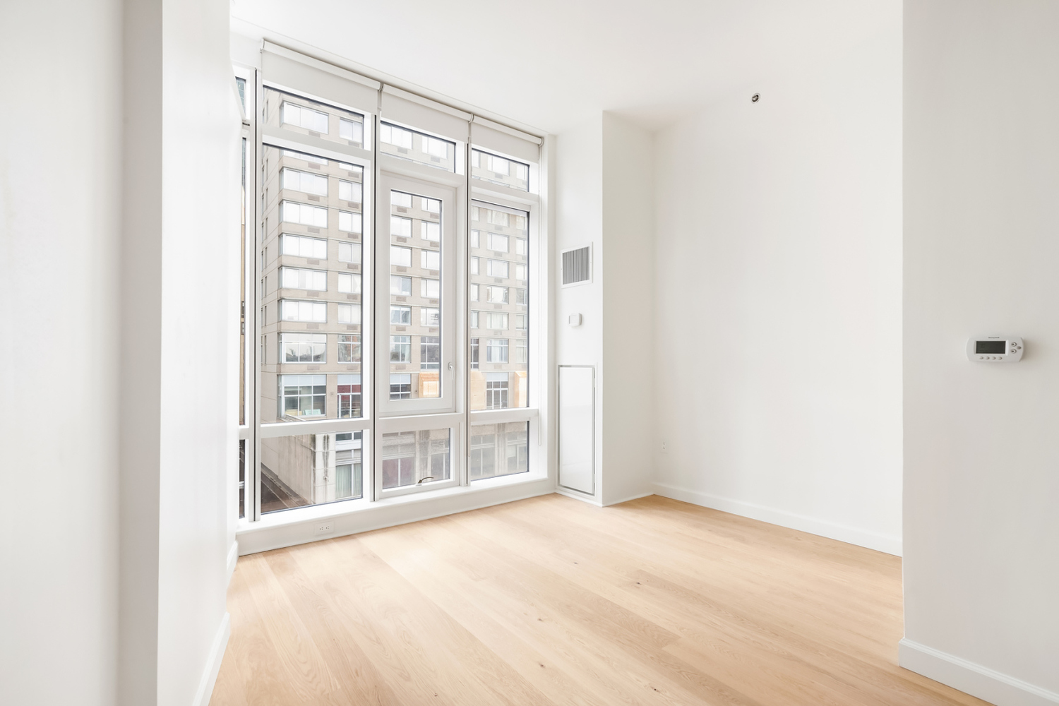 306 West 48th Street, Unit 4D Manhattan, NY 10036