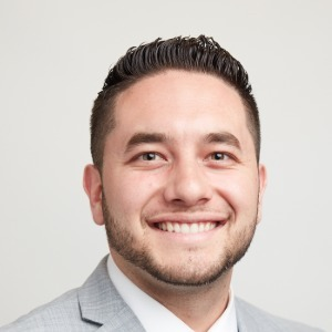 Christian Meno,                       Agent in San Diego - Compass