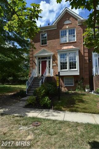 46500 Lynnhaven Square Image #1