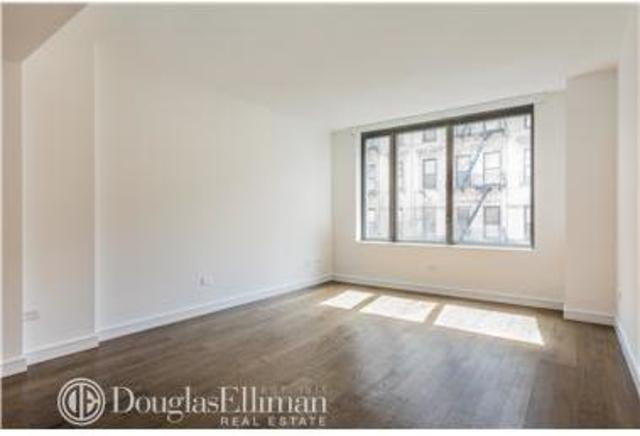211 East 13th Street, Unit 3C Image #1