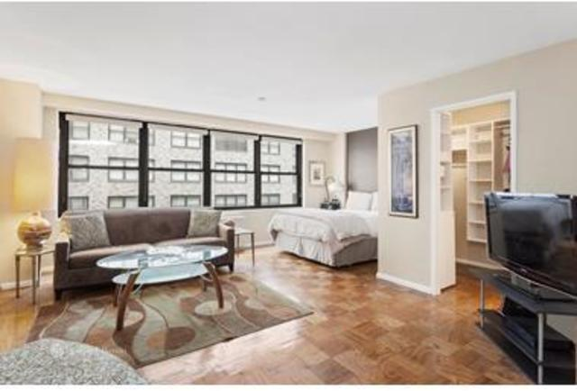 225 East 57th Street, Unit 4P Image #1