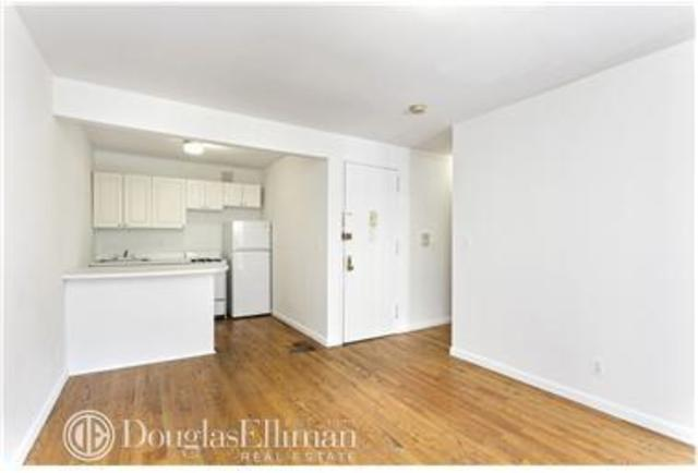 109 1st Avenue, Unit 3R Image #1