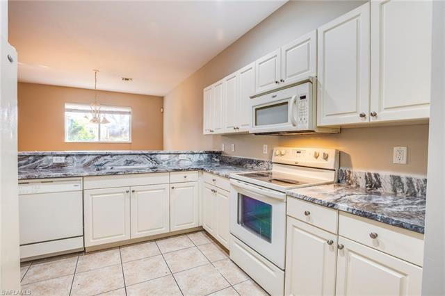 10191 Tin Maple Drive, Unit 89 Estero, FL 33928