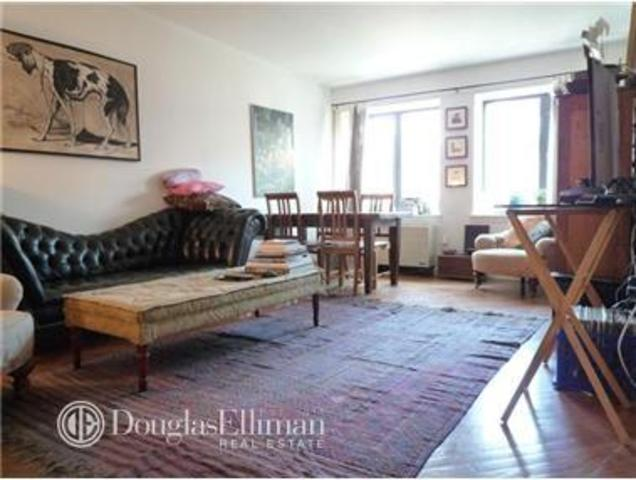 401 West 22nd Street, Unit 6H Image #1